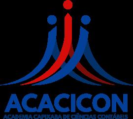 ACACICON